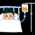 訪問看護5